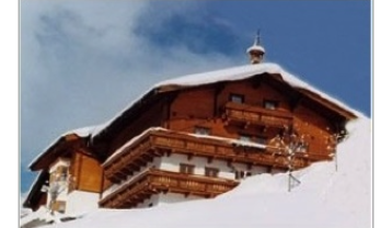 A-SL-S36-Haus-Winter.jpg