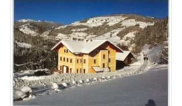 A-SL-W07-Haus-Winter.jpg