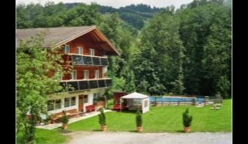 A-T-W14-Haus-Sommer-neu.jpg